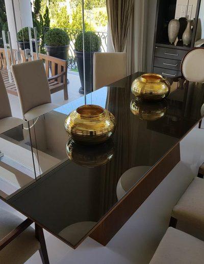 pelicula-tampo-mesa-bronze-decorativo-rota-pelicula